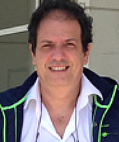 AMATO FRANCESCO