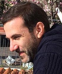 D'ARCO MAURO