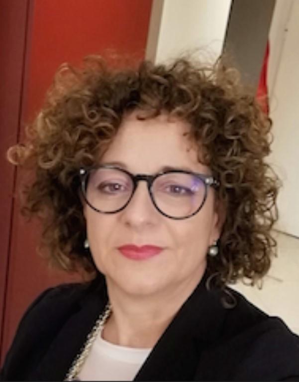 FASOLINO ANNA RITA