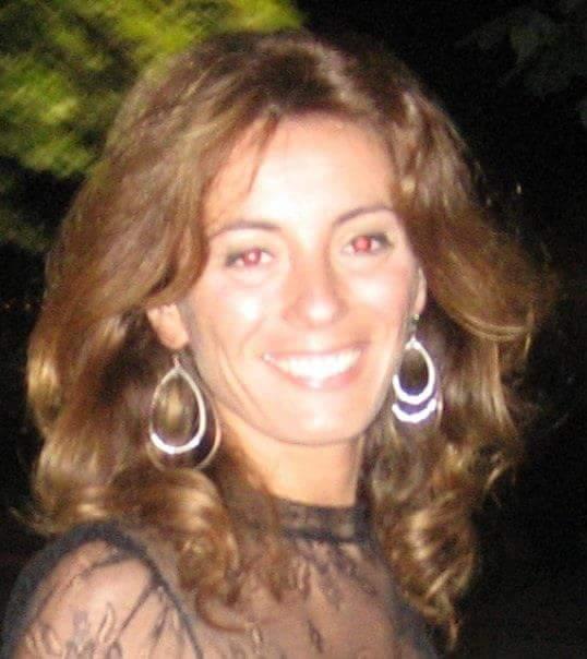 TULINO ANTONIA MARIA